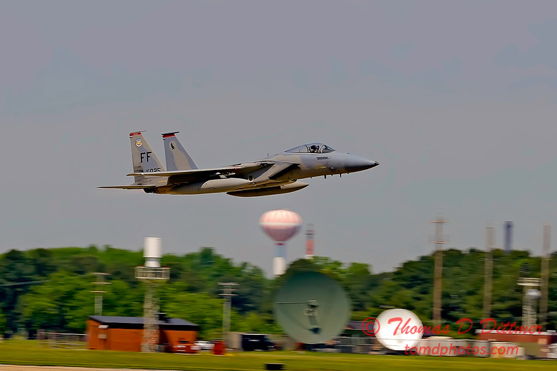 2006 - Air Power over Hampton Roads 230