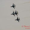 2006 - Air Power over Hampton Roads 61