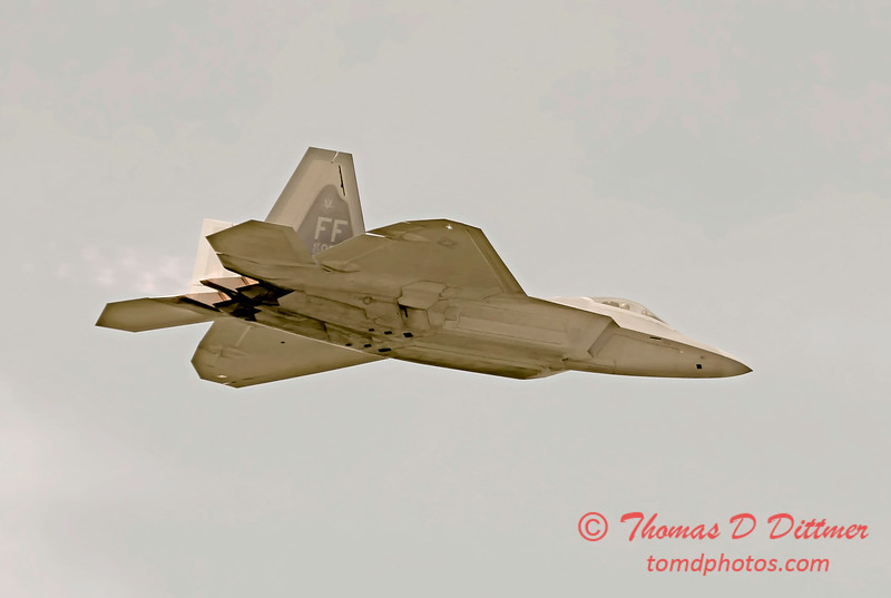 2006 - Air Power over Hampton Roads 440