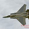 2006 - Air Power over Hampton Roads 404