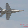 2006 - Air Power over Hampton Roads 336