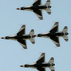 2006 - Air Power over Hampton Roads 535