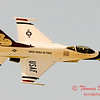 2006 - Air Power over Hampton Roads 485