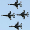 2006 - Air Power over Hampton Roads 534