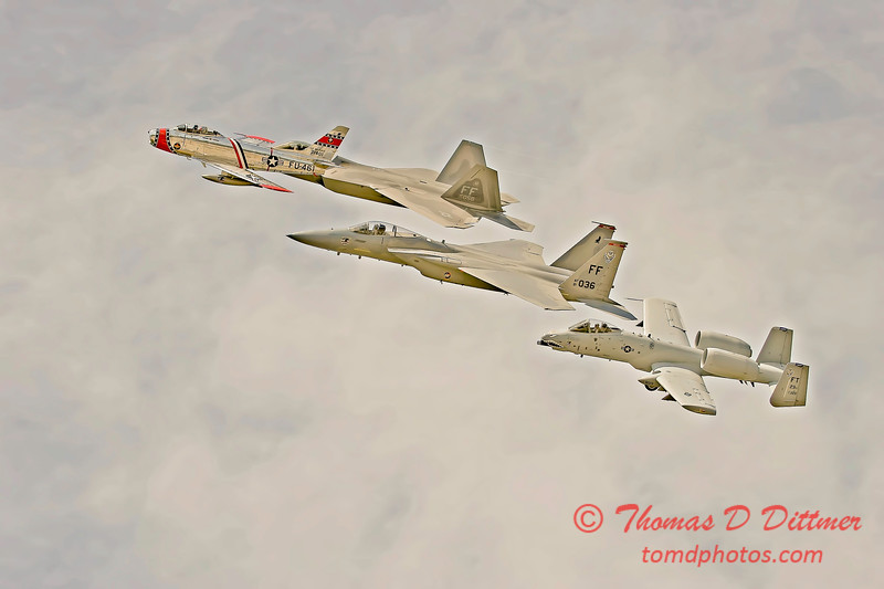 2006 - Air Power over Hampton Roads 413