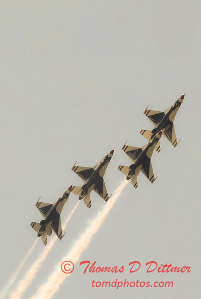 2006 - Air Power over Hampton Roads 504