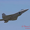 2006 - Air Power over Hampton Roads 227