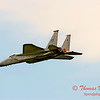2006 - Air Power over Hampton Roads 391