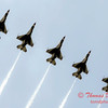 2006 - Air Power over Hampton Roads 520