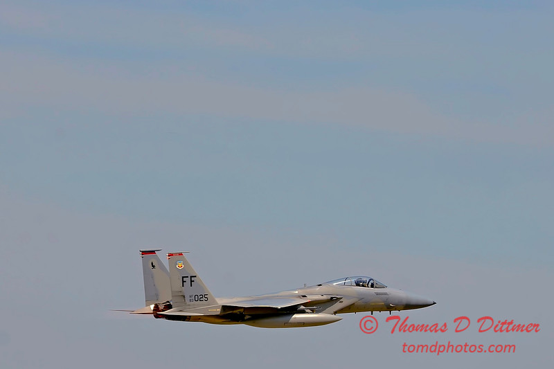2006 - Air Power over Hampton Roads 234