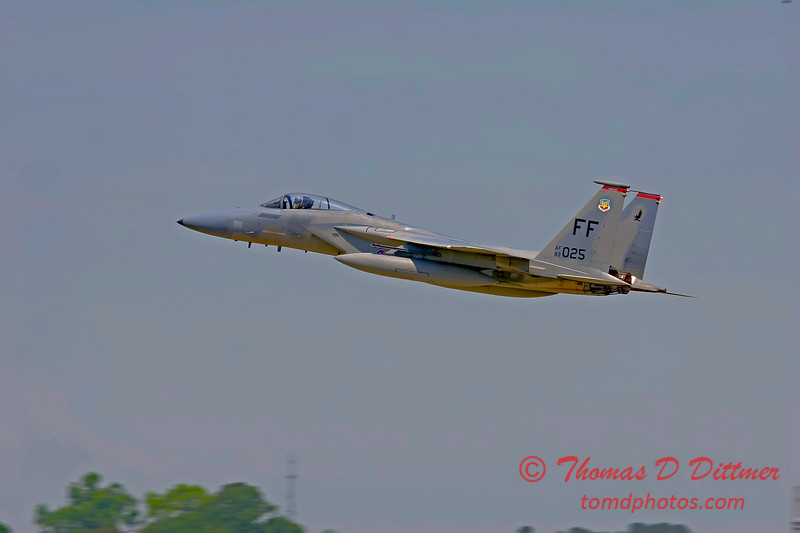 2006 - Air Power over Hampton Roads 289