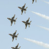 2006 - Air Power over Hampton Roads 537