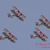2006 TCF Bank Air Expo 397 - Red Baron Squadron - Stearman