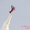 2006 TCF Bank Air Expo 798 - Sean D Tucker - Pitts Special
