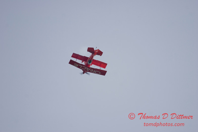 2006 TCF Bank Air Expo 823 - Sean D Tucker - Pitts Special