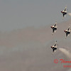 2006 TCF Bank Air Expo 604 - Thunderbirds - F16 Falcon