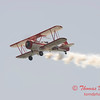 2006 TCF Bank Air Expo 679 - Red Baron Squadron - Stearman
