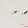 2006 TCF Bank Air Expo 873 - US Navy Tailhook Legacy Flight - F18 Hornet & F4U Corsair