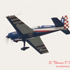 2006 TCF Bank Air Expo 87 - Firebirds - Extra 300