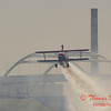 2006 TCF Bank Air Expo 260 - Third Strike Wingwalking - Stearman