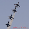 2006 TCF Bank Air Expo 576 - Thunderbirds - F16 Falcon