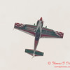 2006 TCF Bank Air Expo 97 - Michael Goulian - Edge 540