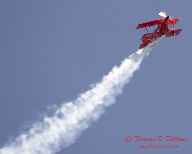 2006 TCF Bank Air Expo 517 - Sean D Tucker - Pitts Special