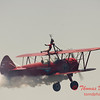2006 TCF Bank Air Expo 271 - Third Strike Wingwalking - Stearman