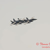 2006 TCF Bank Air Expo 683 - Canadian Forces - CF18 Hornet