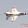 2006 TCF Bank Air Expo 558 - Thunderbirds - F16 Falcon