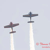 2006 TCF Bank Air Expo 693 - Firebirds - Extra 300