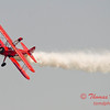 2006 TCF Bank Air Expo 263 - Third Strike Wingwalking - Stearman