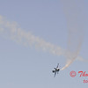 2006 TCF Bank Air Expo 572 - Thunderbirds - F16 Falcon