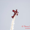 2006 TCF Bank Air Expo 796 - Sean D Tucker - Pitts Special