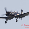 2006 TCF Bank Air Expo 542 - F4U Corsair