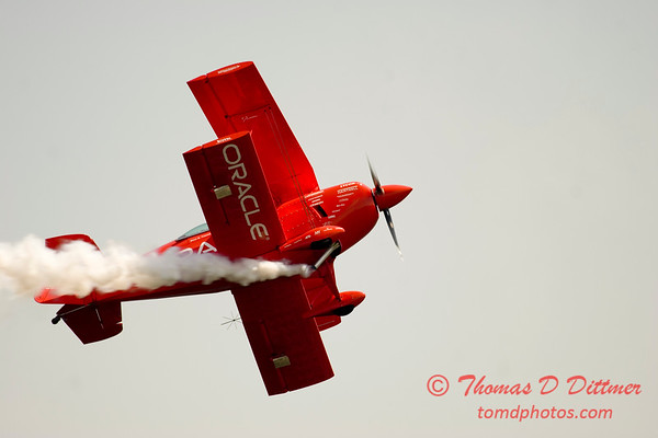 2006 TCF Bank Air Expo 828 - Sean D Tucker - Pitts Special