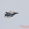 2006 TCF Bank Air Expo 227 - Canadian Forces - CF18 Hornet