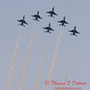 2006 TCF Bank Air Expo 610 - Thunderbirds - F16 Falcon