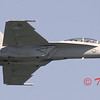 2006 TCF Bank Air Expo 521 - US Navy - F18 Hornet