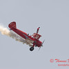 2006 TCF Bank Air Expo 256 - Third Strike Wingwalking - Stearman