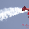 2006 TCF Bank Air Expo 518 - Sean D Tucker - Pitts Special