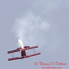 2006 TCF Bank Air Expo 514 - Sean D Tucker - Pitts Special