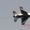 2006 TCF Bank Air Expo 553 - Thunderbirds - F16 Falcon
