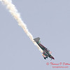 2006 TCF Bank Air Expo 376 - Michael Goulian - Edge 540