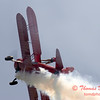 2006 TCF Bank Air Expo 252 - Third Strike Wingwalking - Stearman