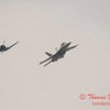 2006 TCF Bank Air Expo 874 - US Navy Tailhook Legacy Flight - F18 Hornet & F4U Corsair