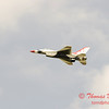 2006 TCF Bank Air Expo 120 - Thunderbirds - F16 Falcon