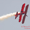 2006 TCF Bank Air Expo 258 - Third Strike Wingwalking - Stearman