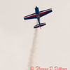 2006 TCF Bank Air Expo 92 - Firebirds - Extra 300