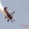 2006 TCF Bank Air Expo 253 - Third Strike Wingwalking - Stearman